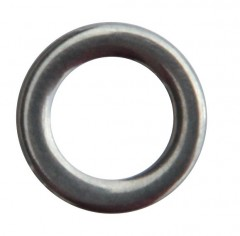 HELL-CAT Pevnostní kroužek Solid Ring 11mm / 130kg ( 10ks )