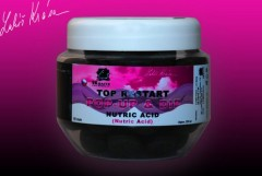 Pop-Up Top Restart Nutric Acid 10mm 150ml +dip