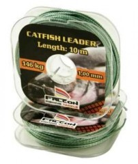 Catfish Leader 10m