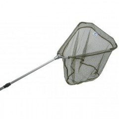 Zfish Podběrák Select Landing Net 150cm