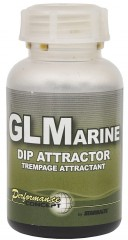 STARBAITS Dip GLMarine 200ml