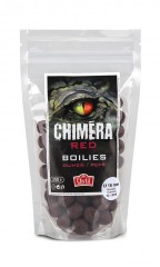 Boilies - Chiméra RED