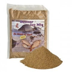 BENZAR ICE MIX 500g