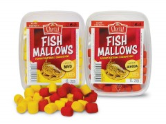 Fishmallows 15g