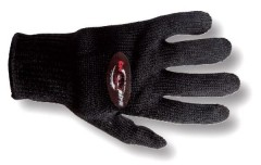 CARP SPIRIT rukavice Gants de Protection