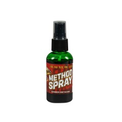 BENZAR MIX Spray Method 50ml